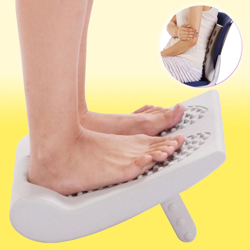 拉麗神多功能健身拉筋板-HO101(贈手指按摩器)-平衡板 易筋板 足筋板 瑜珈背足伸展器