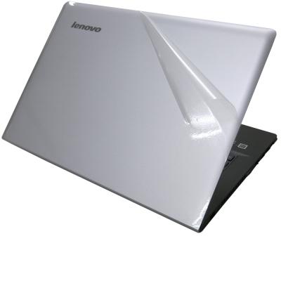 EZstick Lenovo G40-80 專用 二代透氣機身保護膜(DIY包膜)