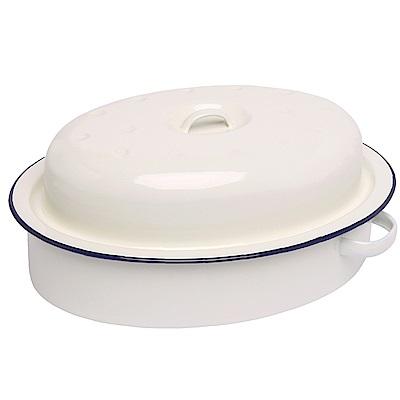 澳洲 WILTSHIRE 手工?圓形烤盤3000ML