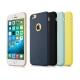 BASEUS iphone 6 plus /