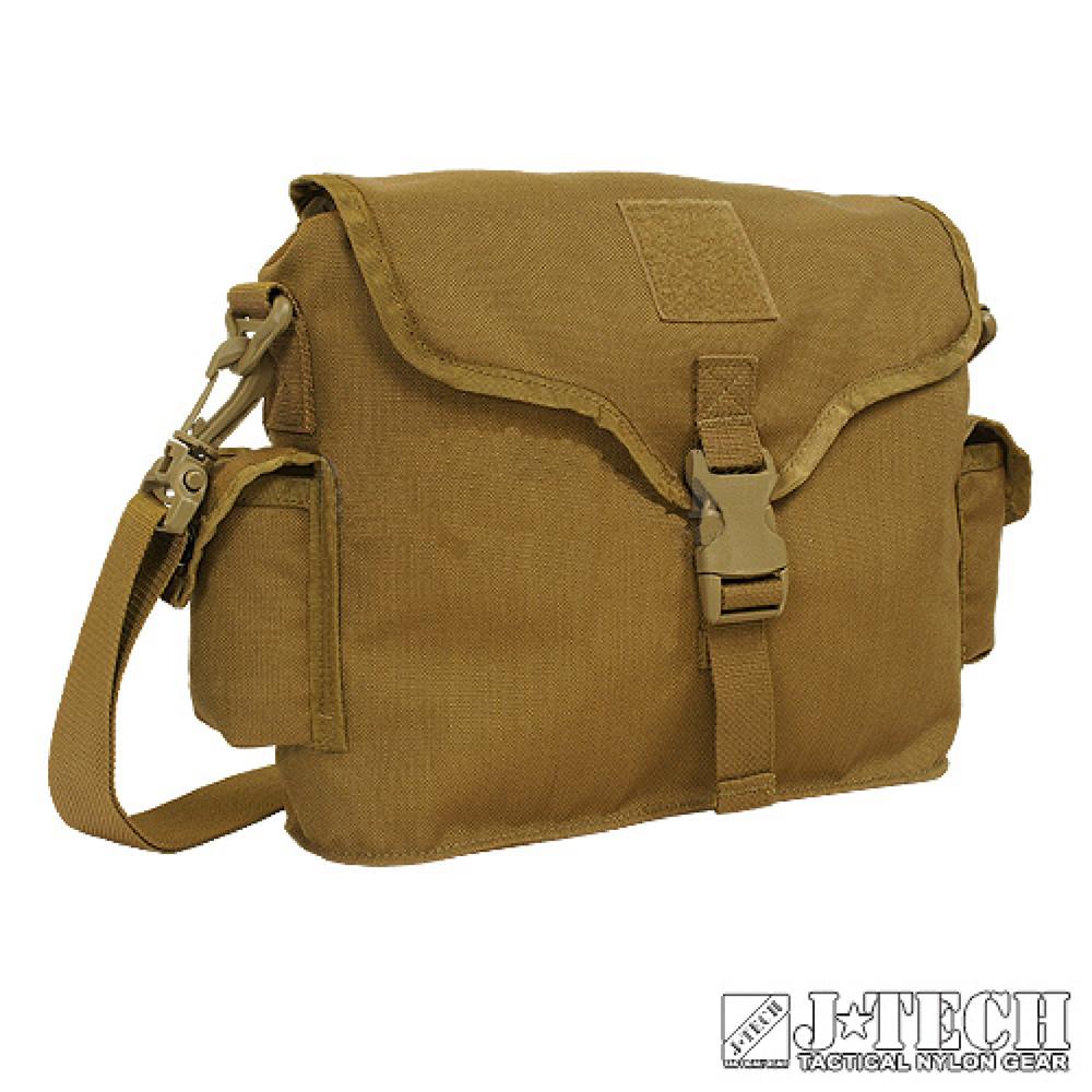 J-TECH JAUNTY-44 事務攜型袋