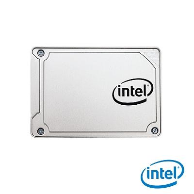 Intel 545s 256G 2.5吋 SATA3 SSD固態硬碟