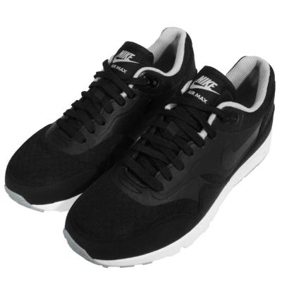 Nike-Wmns-Air-Max-1-Ultra-女鞋