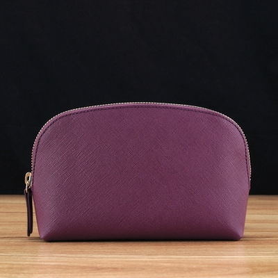STORY皮套王-牛皮化妝包-訂做賣場