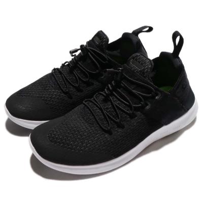 Nike 慢跑鞋 Free RN CMTR 2017 女鞋
