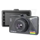 Polaroid 寶麗萊 N302 1080P 3吋 無光夜視行車紀錄器