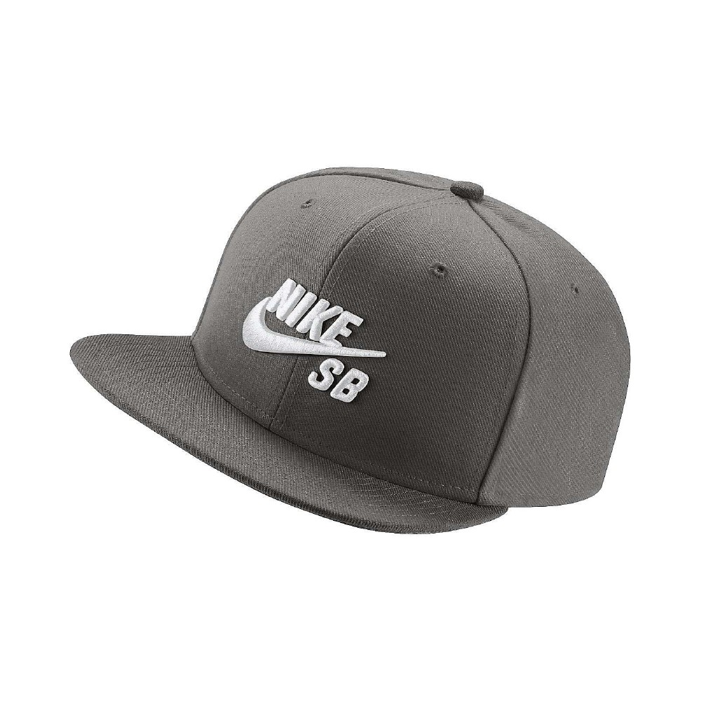 Nike SB帽子Cap Pro棒球帽