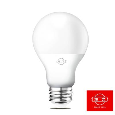 旭光 LED燈泡 13W (白光/黃光可選)-超值20-入裝