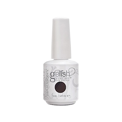 GELISH 國際頂級光撩-01540 Meet Me In Milano 15ml