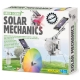 4M科學探索 太陽能機械組Solar Mechanics product thumbnail 1