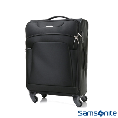 Samsonite-新秀麗-29吋New-Spar