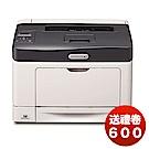 FUJI Xerox DP P365D 黑白雷射印表機