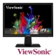 ViewSonic VX2039-SA 20型 IPS 電腦螢幕 product thumbnail 1