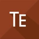Tetra4D Enrich Single License 單機版 (下載)