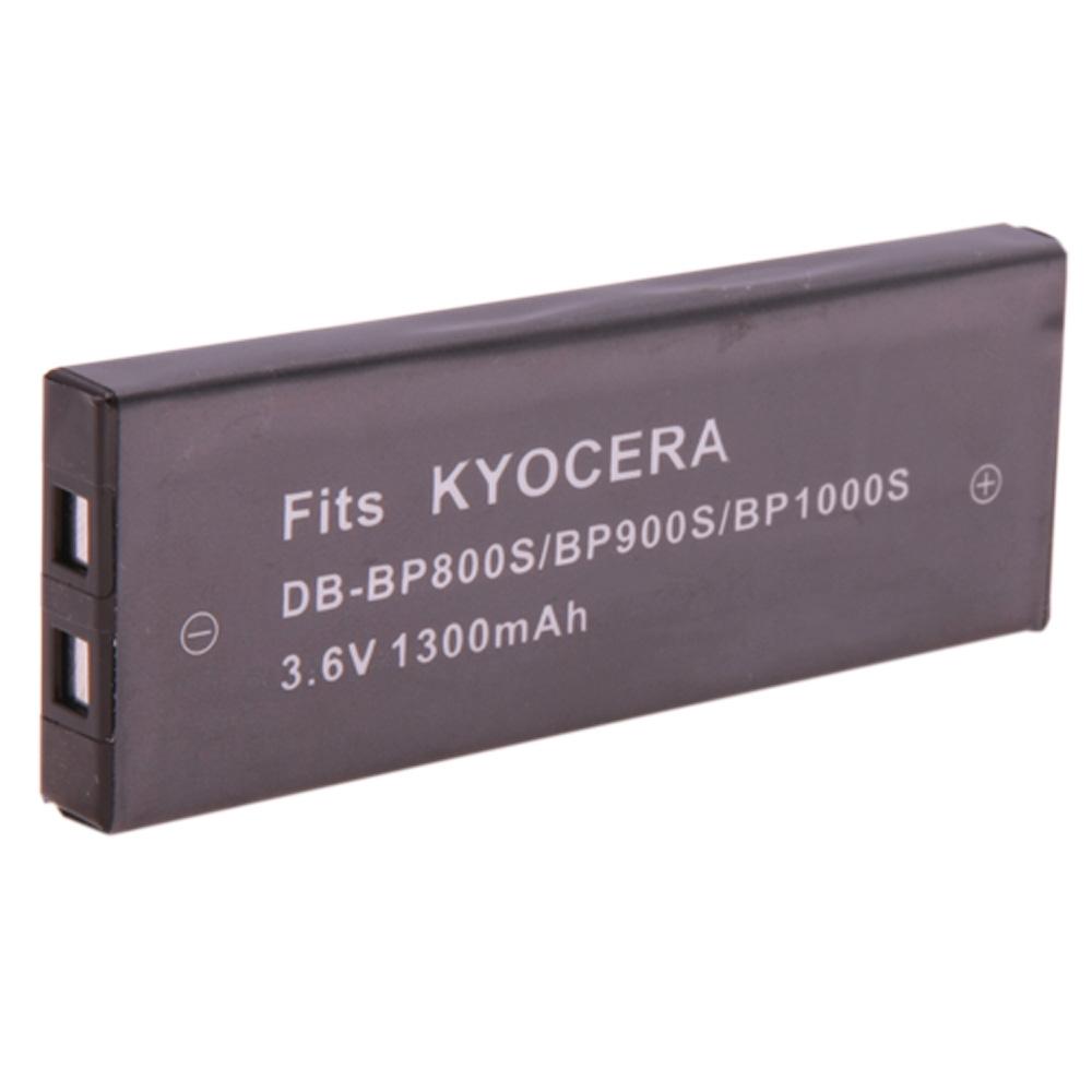 KonicaMinolta DR-LB1 相機專用鋰電池