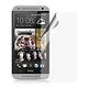 魔力 HTC Desire 601 dual 4.5吋霧面防眩螢幕保護貼 product thumbnail 1