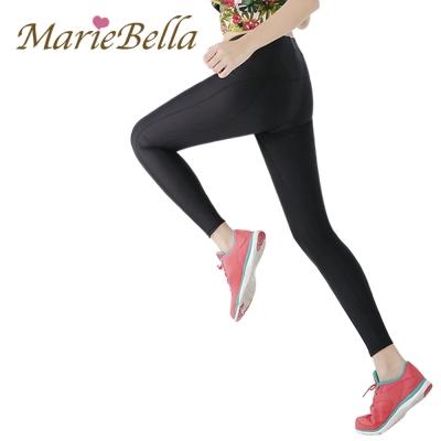 MarieBella 心機翹臀百搭壓力褲