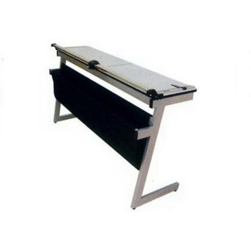 Trimmac TM-1600大型安全滾輪式裁刀