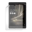 ASUS ZenPad 10 Z0050M 高透光亮面耐磨保護貼