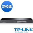 TP-Link TL-SG1016 16 埠 Gigabit 網路交換器