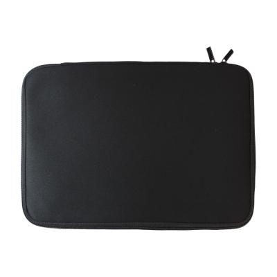 超好袋-拉鍊型13吋筆電內層防護包