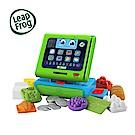 LeapFrog 美國跳跳蛙 互動學習收銀機 / 兒童學習玩具 (適合2歲以上)