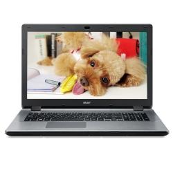 Acer Aspire E5 17吋獨顯筆電