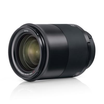 Zeiss Milvus 1.4/35 ZF.2 (公司貨) For Nikon