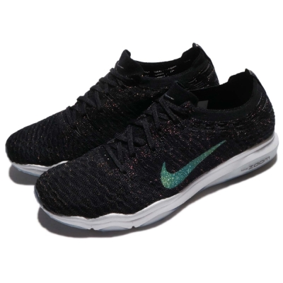 Nike 慢跑鞋 Wmns Air Zoom 女鞋