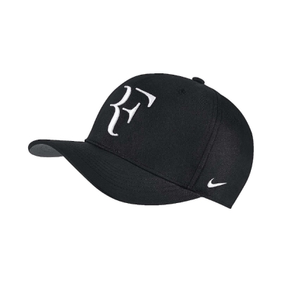 Nike 帽子 Arobill CLC99 Tennis Cap