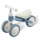 IDES 迪士尼寶寶滑步平衡車(共2款)