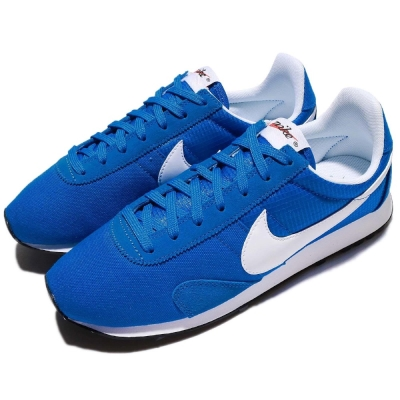Nike W Pre Montreal Racer 女鞋