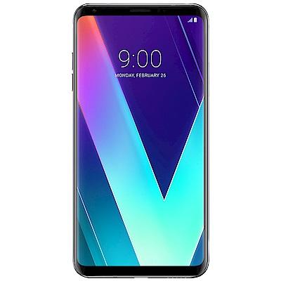 LG V30S ThinQ 6吋全視野螢幕 智慧型手機
