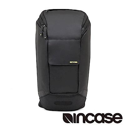INCASE Range 漫遊系列 15吋 經典後背包 (黑)