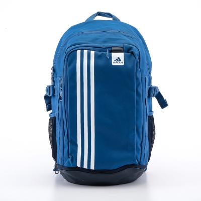 adidas-後背包-AP4954