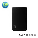 SP廣穎 B10 USB3.1  128G 外接式SSD
