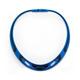 MASSA-G 【Hyper Pulse 時空之謎-藍】鍺鈦項圈 product thumbnail 1
