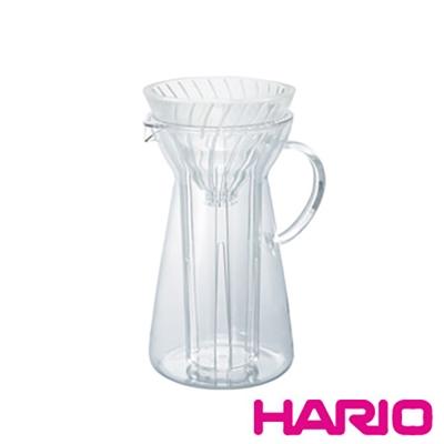 HARIO V60濾杯冷泡咖啡壺 VIG-02T