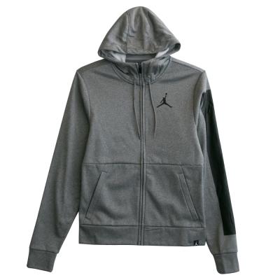 Nike AS FLIGHT AIR-連帽外套-男