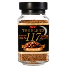 UCC  117咖啡 (90g)