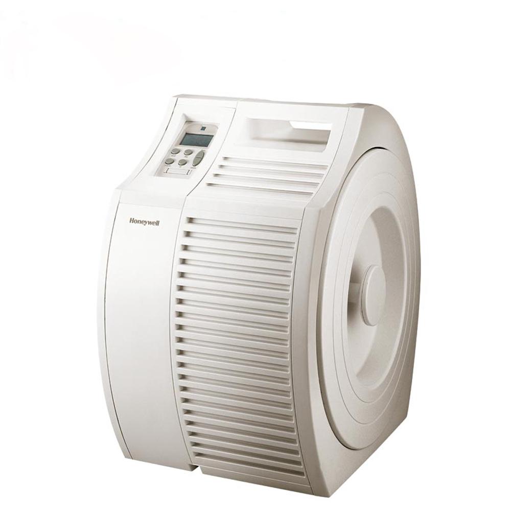 Honeywell智慧遙控空氣清淨機HAP-18005-AP1T