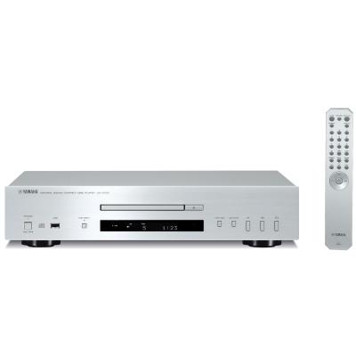 YAMAHA CD-S700 Hi-Fi CD撥放器