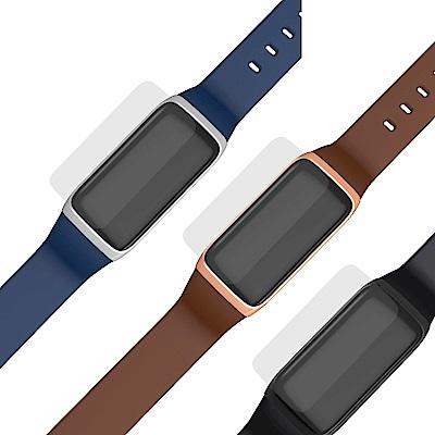 JSmax BY-21 手環錶面保護貼膜