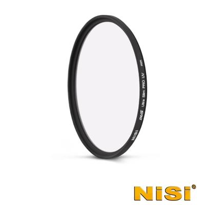 NISI-耐司-95mm-UV-DUS-Ultra