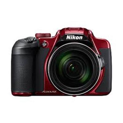 Nikon COOLPIX B700 60倍光學變焦 (公司貨)-大全配組合包