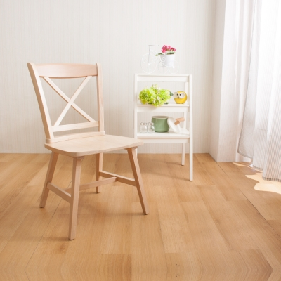 簡約風 莫根餐椅-52x49x86cm(四入組)
