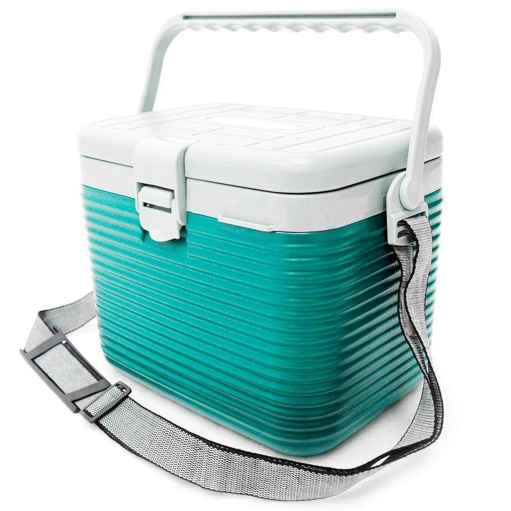 攜帶式8公升冰桶
