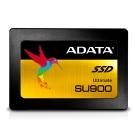 ADATA威剛 Ultimate SU900 256G SSD 2.5吋固態硬碟