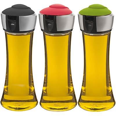 TRUDEAU POP油醋罐