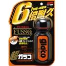 日本SOFT 99 超級免雨刷玻璃精-急速配
